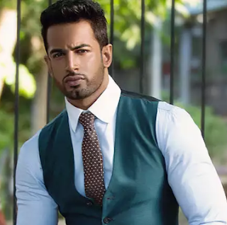 Upen Patel Family Wife Son Daughter Father Mother Marriage Photos Biography Profile