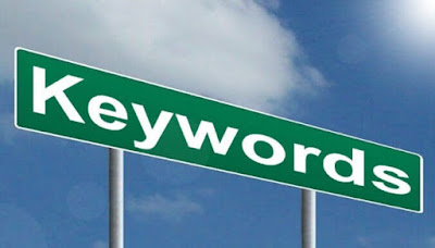 Use High Quality KeyWords