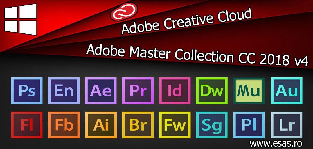 adobe indesign cc free download utorrent