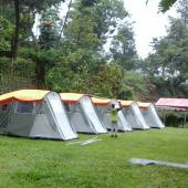 camping-sentul, camping-gunung-gelis, consina-camping