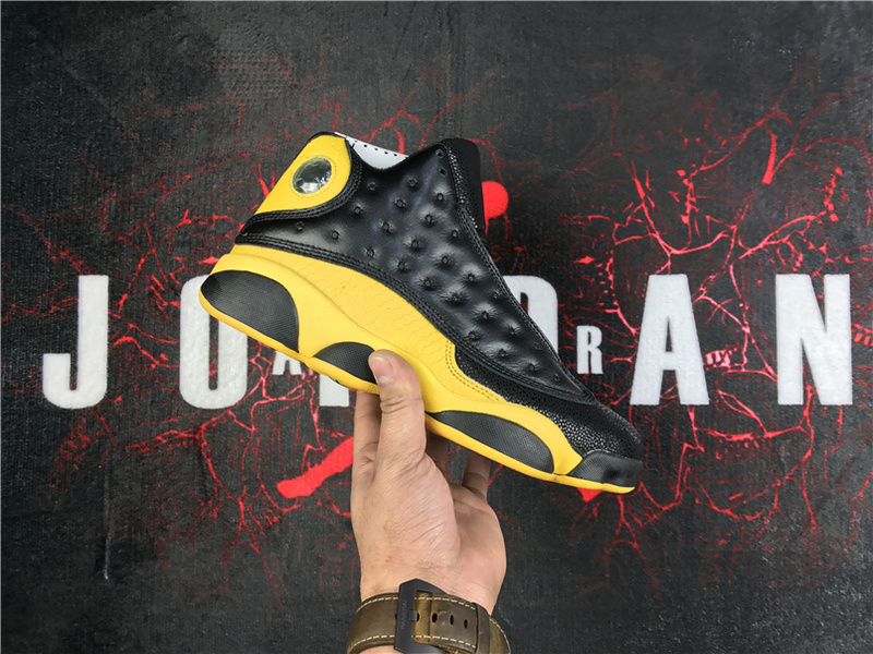 online retailer d4bec 67fd8 Yupoo Sports Shoes Wholesale: men's shoes Air Jordan 13 Joe ...