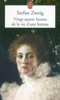 livre homme cherche jeune femme à domicile