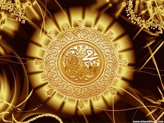 About Quraish in Urdu (Makki Zindgi)