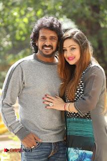 Upendra Priyanka Trivedi Chinnari Trailer Launch Pos  0024.jpg