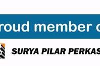 Lowongan PT. Surya Pilar Perkasa Pekanbaru Oktober 2018