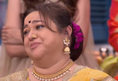 Preeta is reassured as Karan and Rishabh gains consciousness