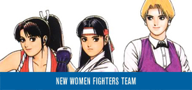 http://kofuniverse.blogspot.mx/2010/07/new-women-fighters-team-kof-96.html