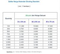 https://cakramultimedia-adv.blogspot.co.id/2017/11/daftar-harga-kalender-dinding-terbaru.html
