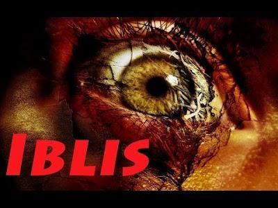 Tahapan Iblis Dalam Menyesatkan Manusia