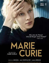 Marie Curie: The Courage of Knowledge | Bmovies