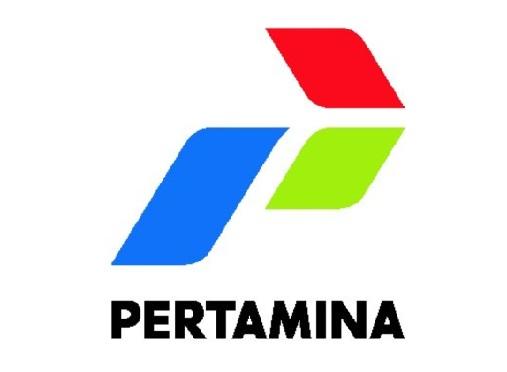 lowongan kerja pertamina 2016, Pendaftaran pertamina, rekrutmen pertamina 2016