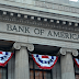 Traditional banks tempted Bitcoin? Bank of America, the second largest bank in the United States, won the cryptocurrency exchange patent