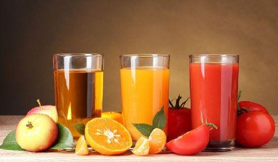 Jika anda belum mengetahui minuman herbal apa saja yang dapat menghilangkan jerawat, anda dapat membaca lebih lanjut informasi selengkapnya di bawah ini :
