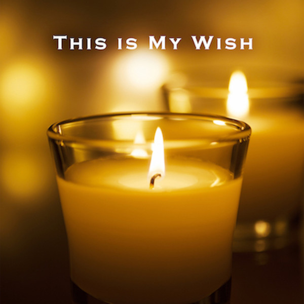 [Single] Monica – This Is My Wish (2016.05.04/MP3/RAR)
