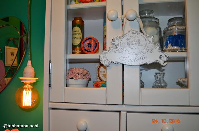 estilo-casa-da-vovo-decoração