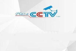 Lowongan Plaza CCTV Pekanbaru November 2018