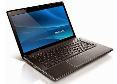 5 Rekomendasi Laptop Lenovo Terbaru dengan Harga Terjangkau
