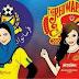 Live Streaming Keputusan Kelantan Vs Pahang Liga Super 8 April 2017