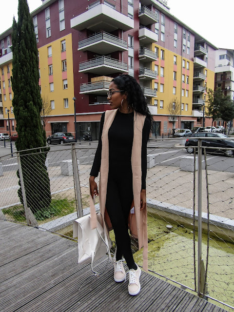 Le Style MissGuided