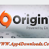 Origin Client 10.4.17 Download Latest Version