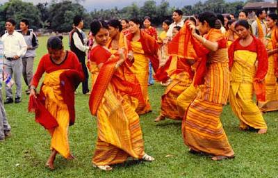 rongali-fest-to-return-to-guwahati-in-february