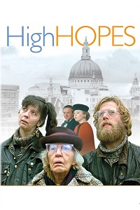 Watch High Hopes Online Free in HD