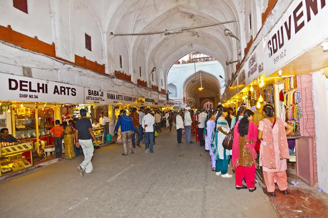 sadar bazar,chor bazar shoes,meena bazaar,meena bazar,red fort,chor bazar,meena bazaar delhi,chor bazar delhi,chor bazaar,red fort chor bazar,meena bazaar in delhi,chor bazaar delhi,chor bazaar expose,chor bazar near red fort,chor bazar at meena bazar jama masjid,red fort market,meena bazar chandni chowk,delhi chor bazaar,meena bazaar chor bazaar,red fort delhi,chor bazaar in delhi,