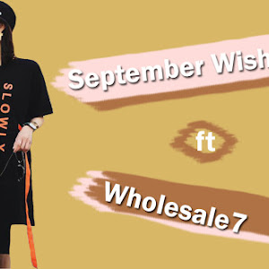 cef5a492e74 Top to Toe Fashion Inspiration feat Dresslily - Erika Seol
