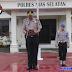 Polisi Akan Tetap Selidiki Kasus OTT Dugaan Pungli di Disdik Nias Selatan