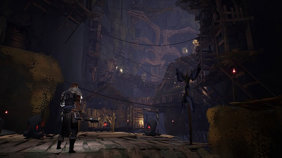 ashen-pc-screenshot-www.ovagames.com-3