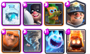 Executioner-Dart-Goblin-Freeze-Deck.png