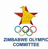 Beneficiaries of Olympic Games scholarship named