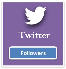 buy twitter followers cheap | buy twitter followers cheap $1, $2, $3, $5 | buy twitter followers india | buy 1000 twitter followers $1