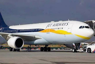 jet-airways-grounded-four-more-aircraft-due-to-non-payment