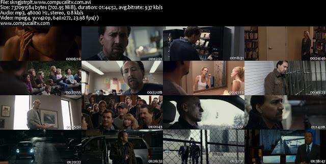 Seeking Justice DVDRip Español Latino Descargar 1 Link 2011