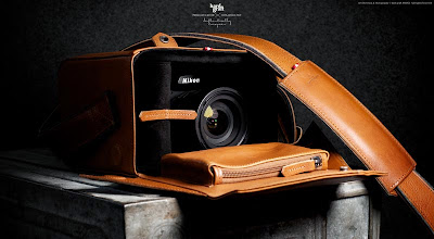 Creative and Cool Camera Bags (15) 23