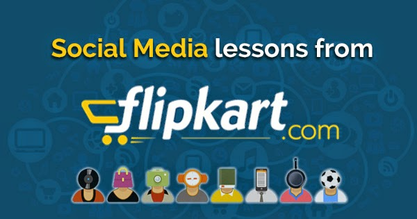 Flipkart Toll Free Number | Customer Care Phone No Flipkart.com