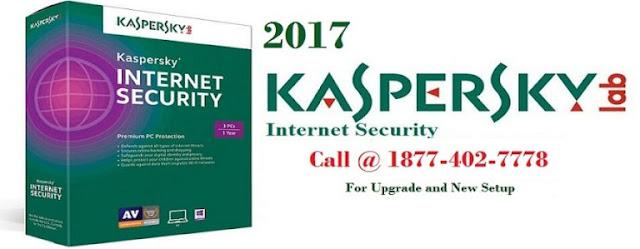 does kaspersky antivirus slow down computer