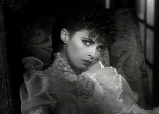 musica de los 80 sheena easton telephone