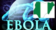 Ebola Crisis: 39 Immigrants from DR Congo, Senegal arrested in Lagos