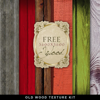 Freebies Old Wooden Backgrounds