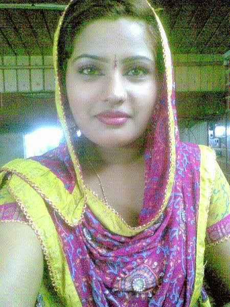 Locanto Dating in dra (Rawalpindi)