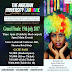 The Nigeria University Carnival Queen to hold in Abuja