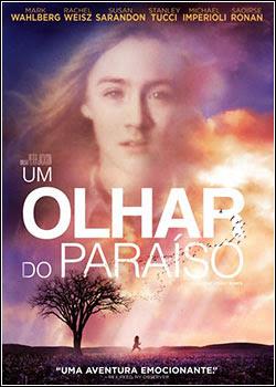 000000wq74 Download   Um Olhar Do Paraíso DVDRip   AVI   Dublado