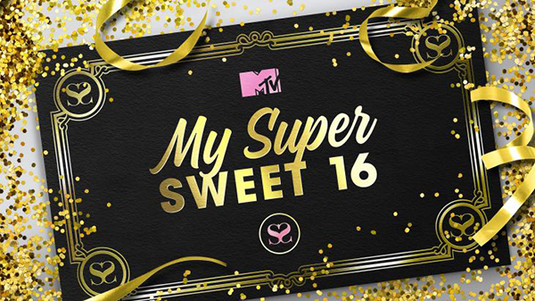 MY-SUPER-SWEET-16