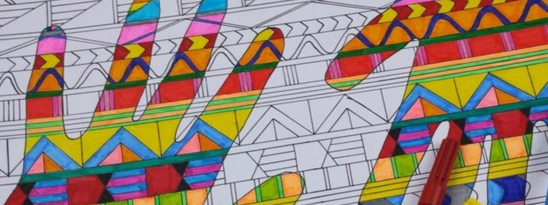 DIY texture plate ideas. todd stahl :: 45 revolutions per minute ...