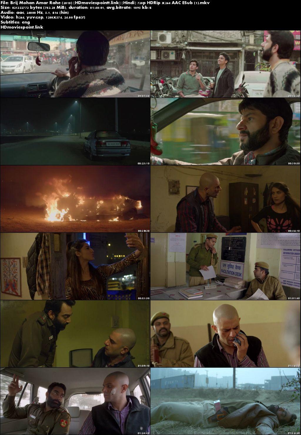 screen shot Long Live Brij Mohan 2018 Full Hindi Movie Download 720p