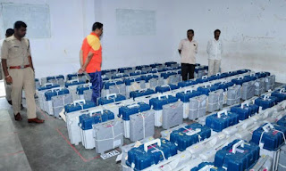 evm-4555-crore-needed-for-togather-election