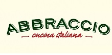 15 vagas de emprego Restaurante Abbraccio