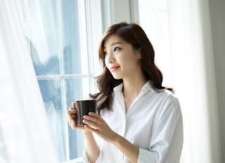 Manfaat dan Khasiat White Tea Untuk Kecantikan Kulit Wajah
